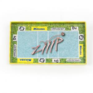 Ziiip Le jeu  V2.0